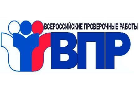 http://balobr.ucoz.ru/2016/3/1521639729_09.02.2018.jpg